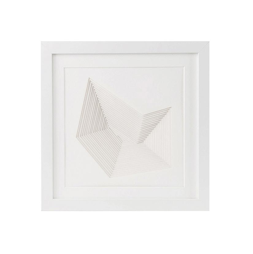polygon pag.jpg