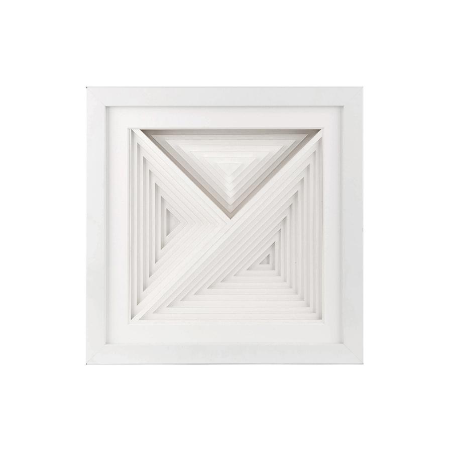 triangulos blan pag.jpg