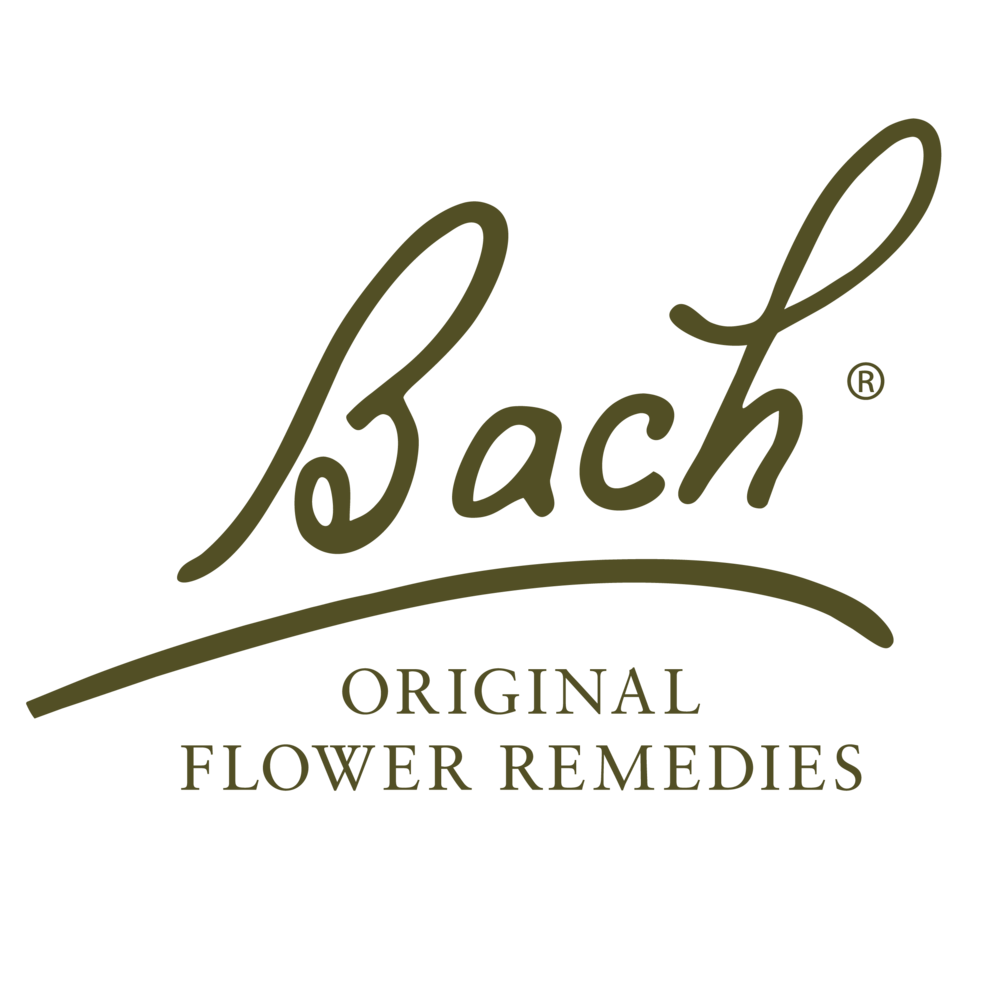 Bach flowers logo.png