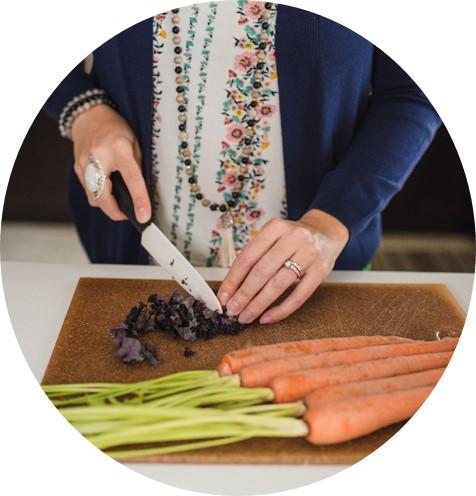 juliana leamen kitchener waterloo nutritionist 2.jpg