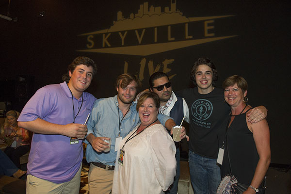 20160713_Skyville Show 1246_Postshow Party.jpg
