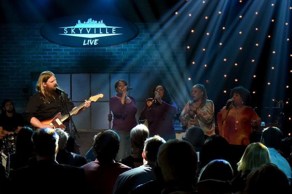 Skyville Live - JLL - Chris Stapleton.jpg