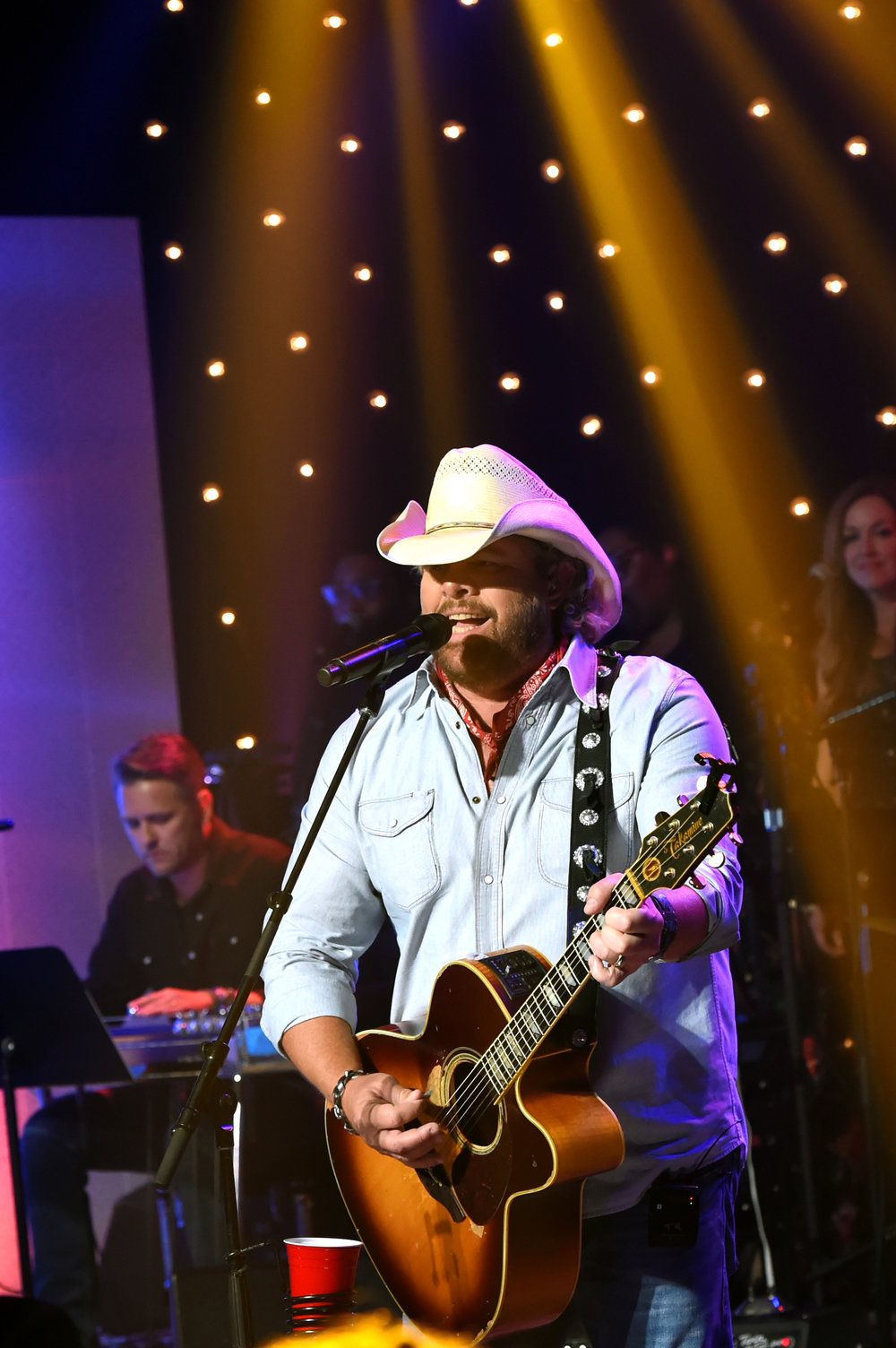 Skyville Live - JLL - Toby Keith.jpg