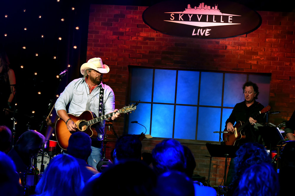 Skyville Live - JLL - Toby Keith 2.jpg