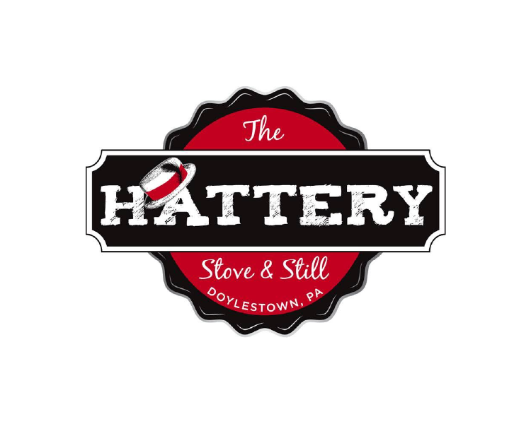 hattery-02.png