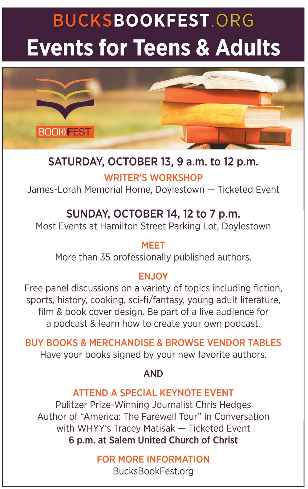 adult-teen-events-flyer.jpg