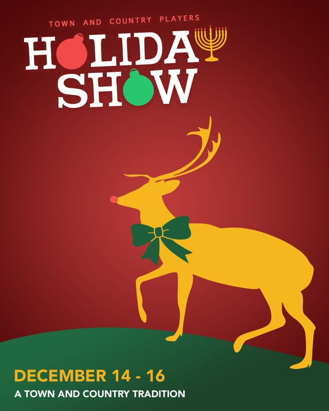 town-and-country-holiday-show.jpg
