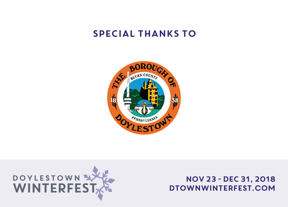 dwf-dtown.png
