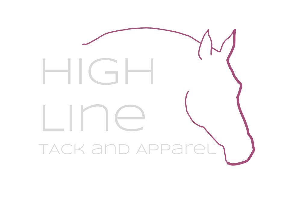 Highline Tack and Apparel