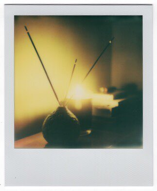 2015-01-25_candle-and-incense.jpg