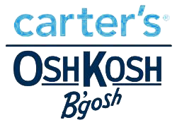 Carters & OshKosh Children's Shoes            are Presented by Best Sales