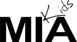 Mia Kids Distributed by Trimfoot Co., LLC