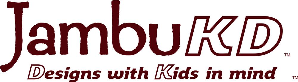 Jambu Kid's is a Part of Vida Kid's Group