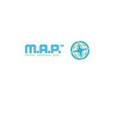 M.A.P.%20Logo.jpg