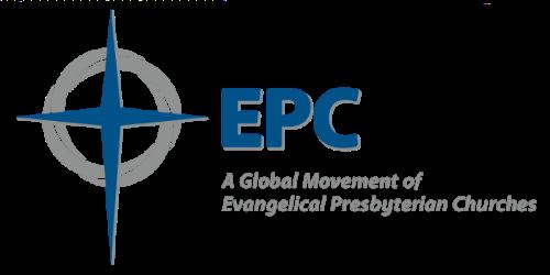 EPClogo-2LineTagline-RGB.png