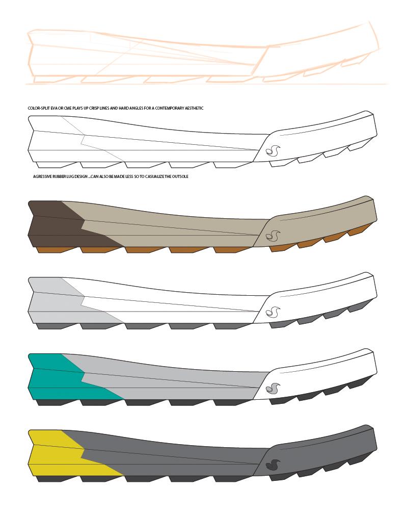 DVS Concepts Artboard 1 - RGB.jpg