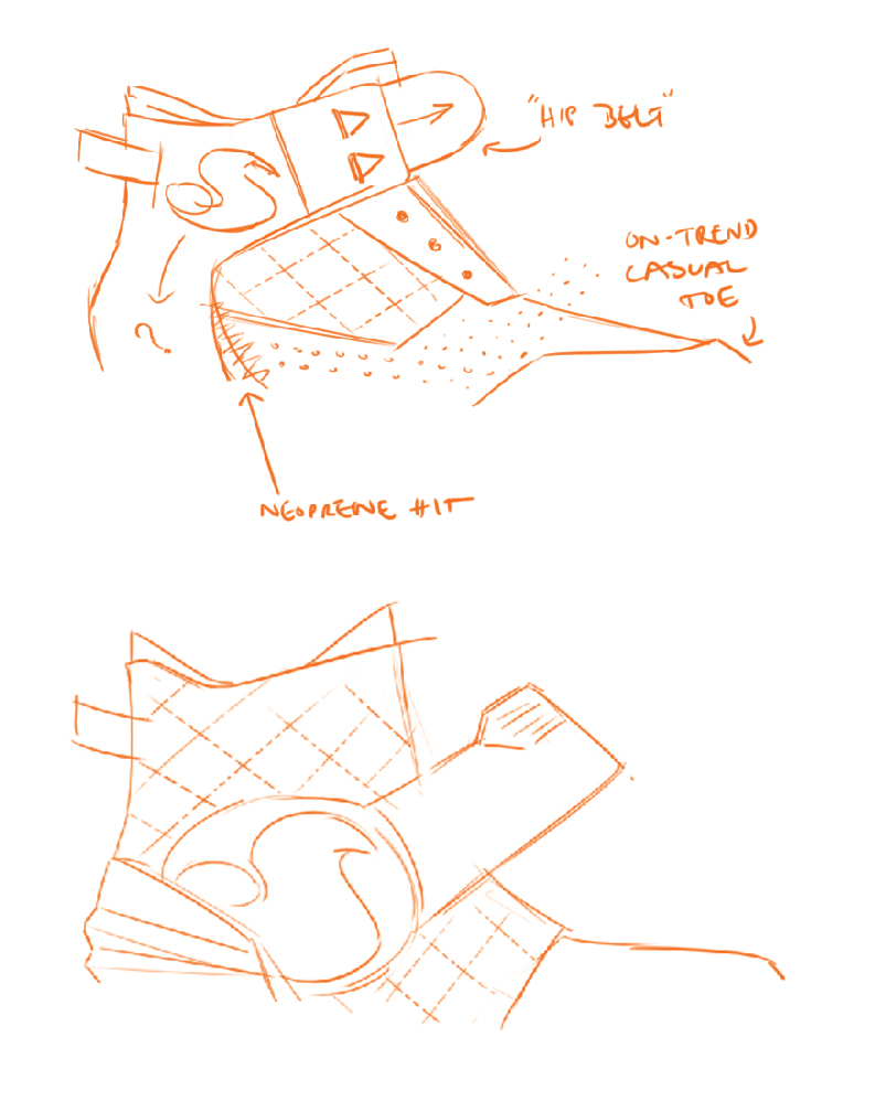 DVS Concepts Artboard 4 - RGB.jpg
