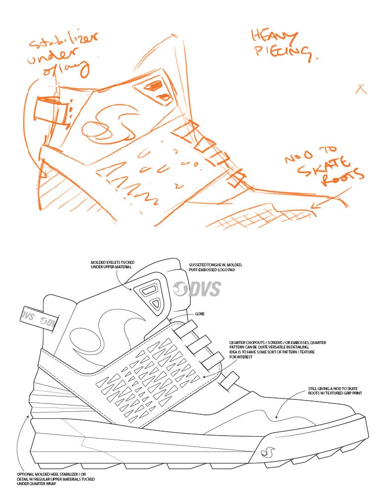 DVS Concepts Artboard 2 - RGB.jpg