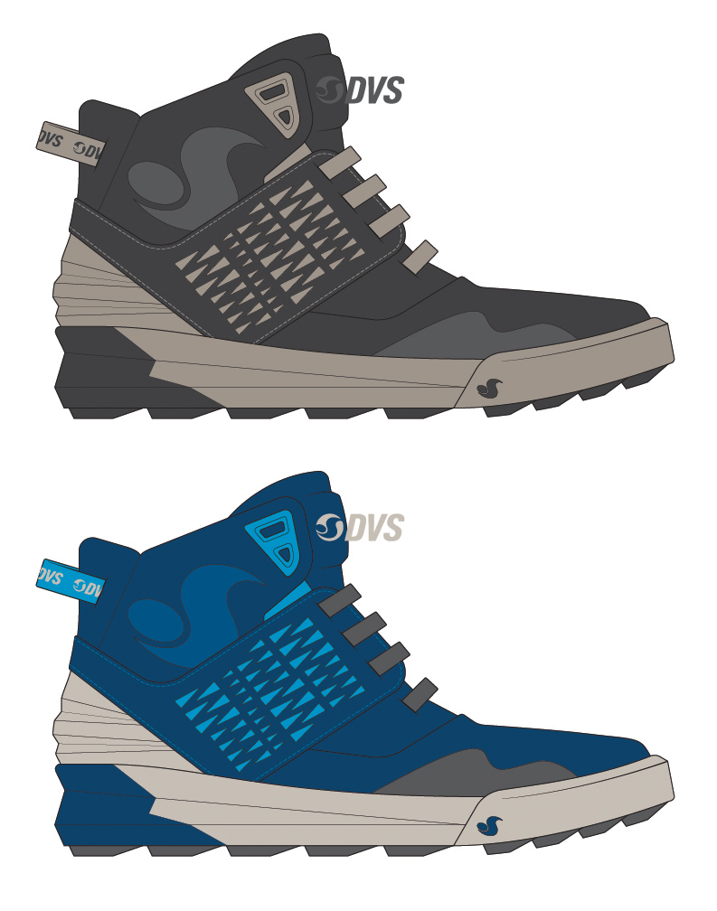 DVS Concepts Artboard 3 - RGB.jpg