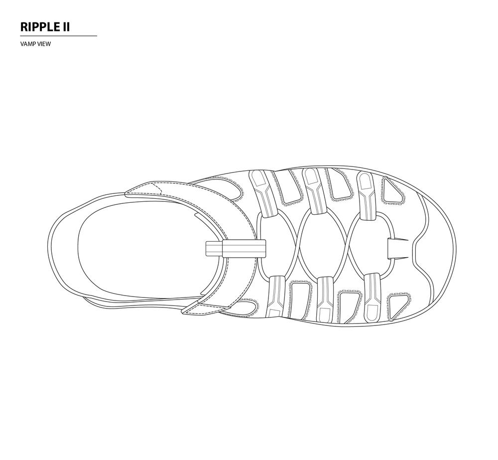 1104 Ripple II_Artboard 2.jpg