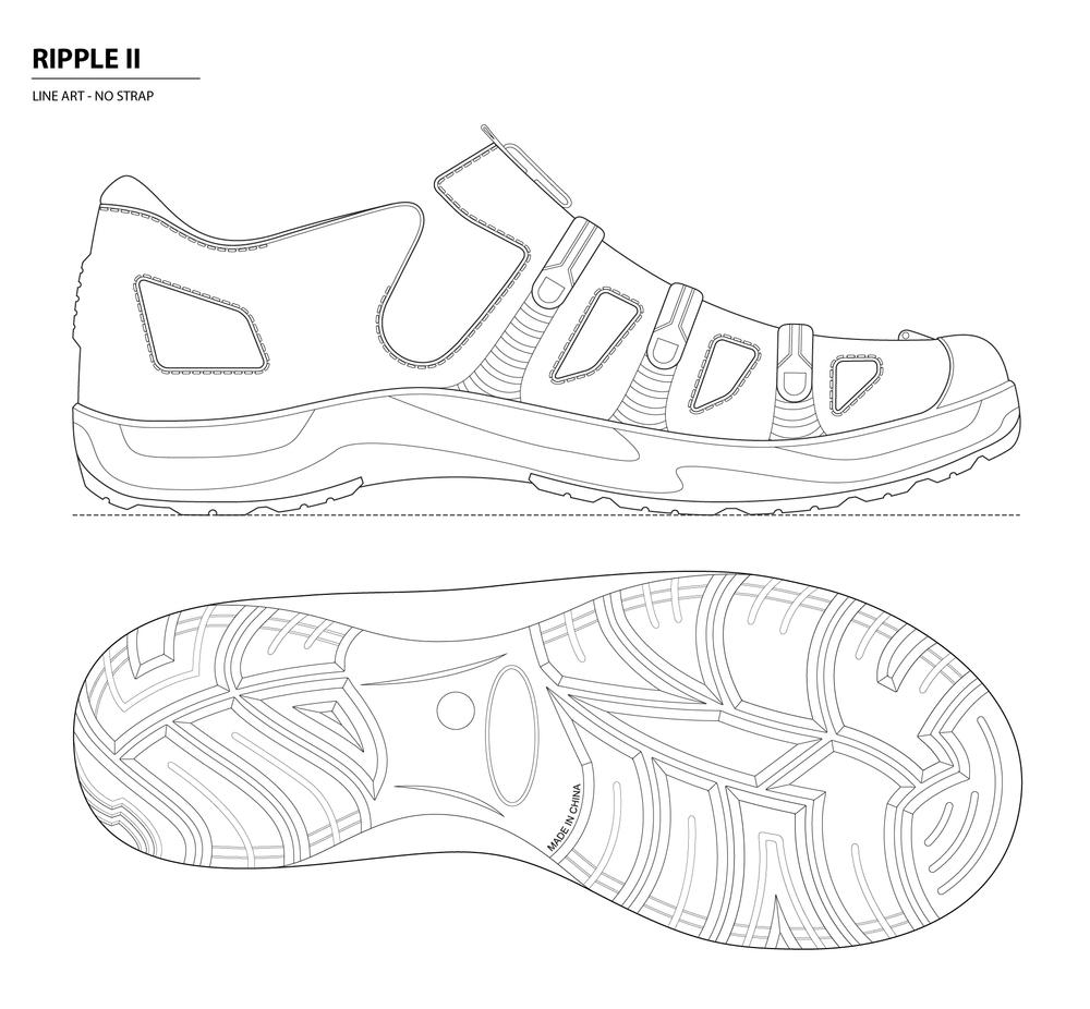 1104 Ripple II-01.jpg