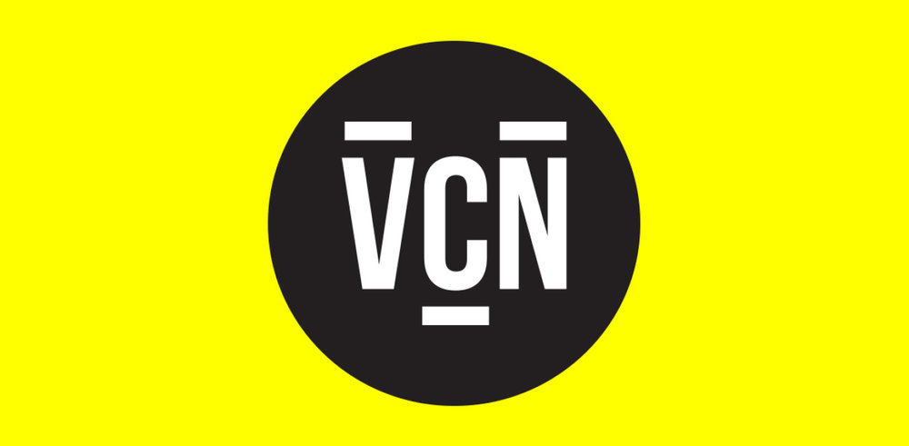 VCN  - Showcase  WW Composition was invited as a Guest Presenters for VCN's showcase events.   'VCN is a visual throwdown. Content makers are invited to bring their laptops, plug in, and showcase their finest work.'