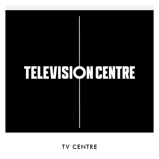 WW TV STUDIO THUMB IMAGE TEMPLATE 664PPI2.jpg