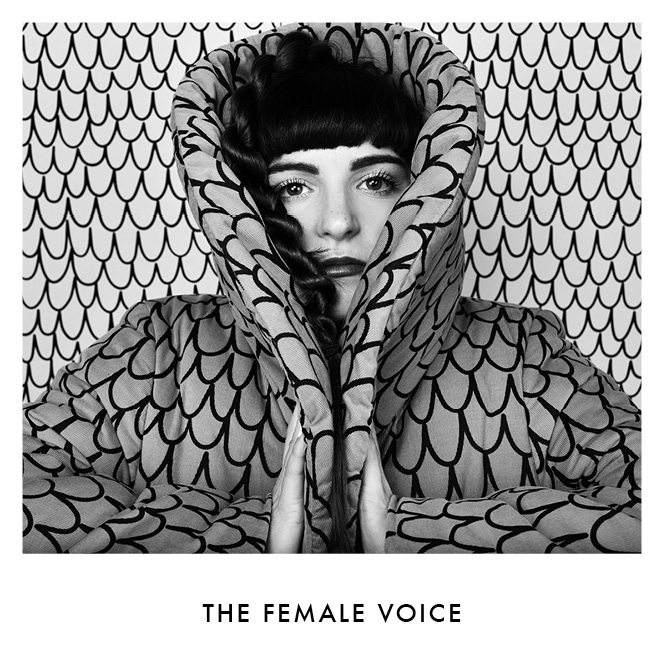 WW FEMALE VOICE THUMB IMAGE TEMPLATE 664PPI23.jpg