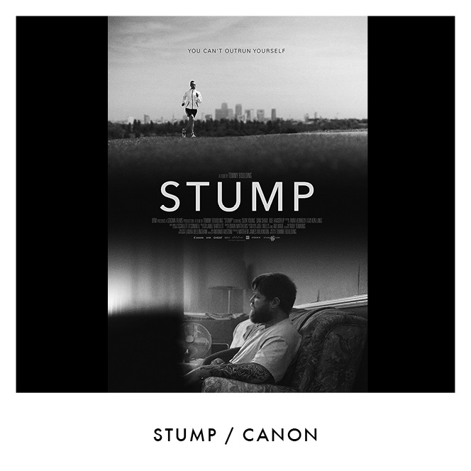 WW STUMP CANON THUMB IMAGE TEMPLATE 664PPI3.jpg