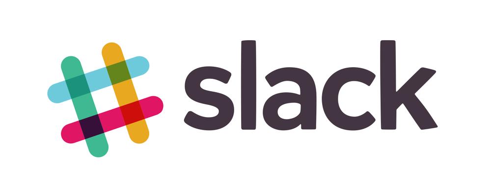 slack-logo_large.png