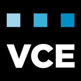 VCE.jpg