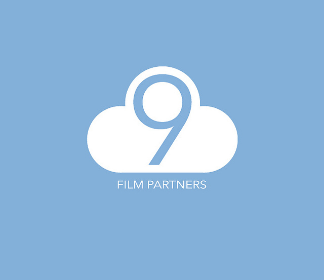 film partners.jpg
