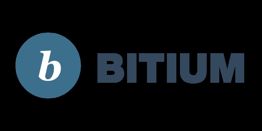 Bitium.png