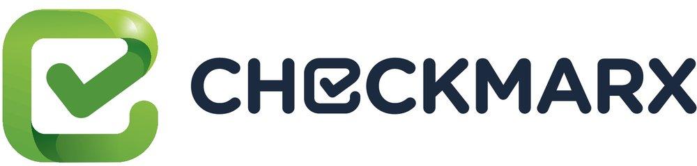 Checkmarx_logo.jpg