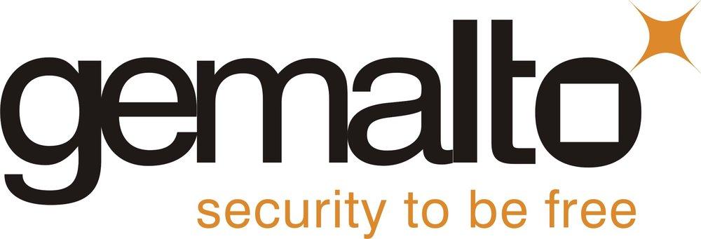 Gemalto_logo.jpg