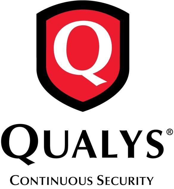 Qualys.jpg