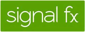 signal fx.jpg