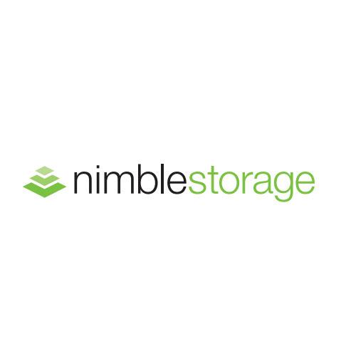 nimble-logo.jpg