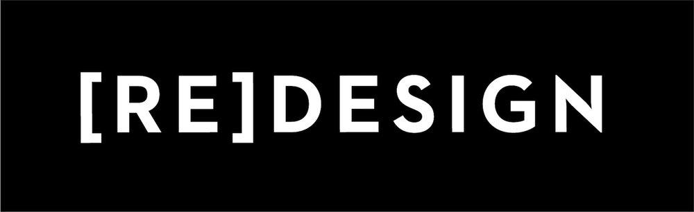 [RE] standard logo.jpg