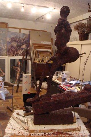 centaur 1 005.JPG