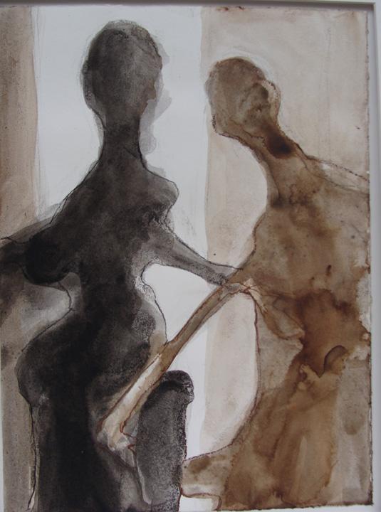 Kontakt 3 - lavis - 2011
