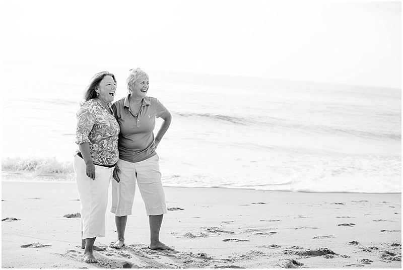 rehoboth_beach_weekend_getaway_sunrise_photoshoot
