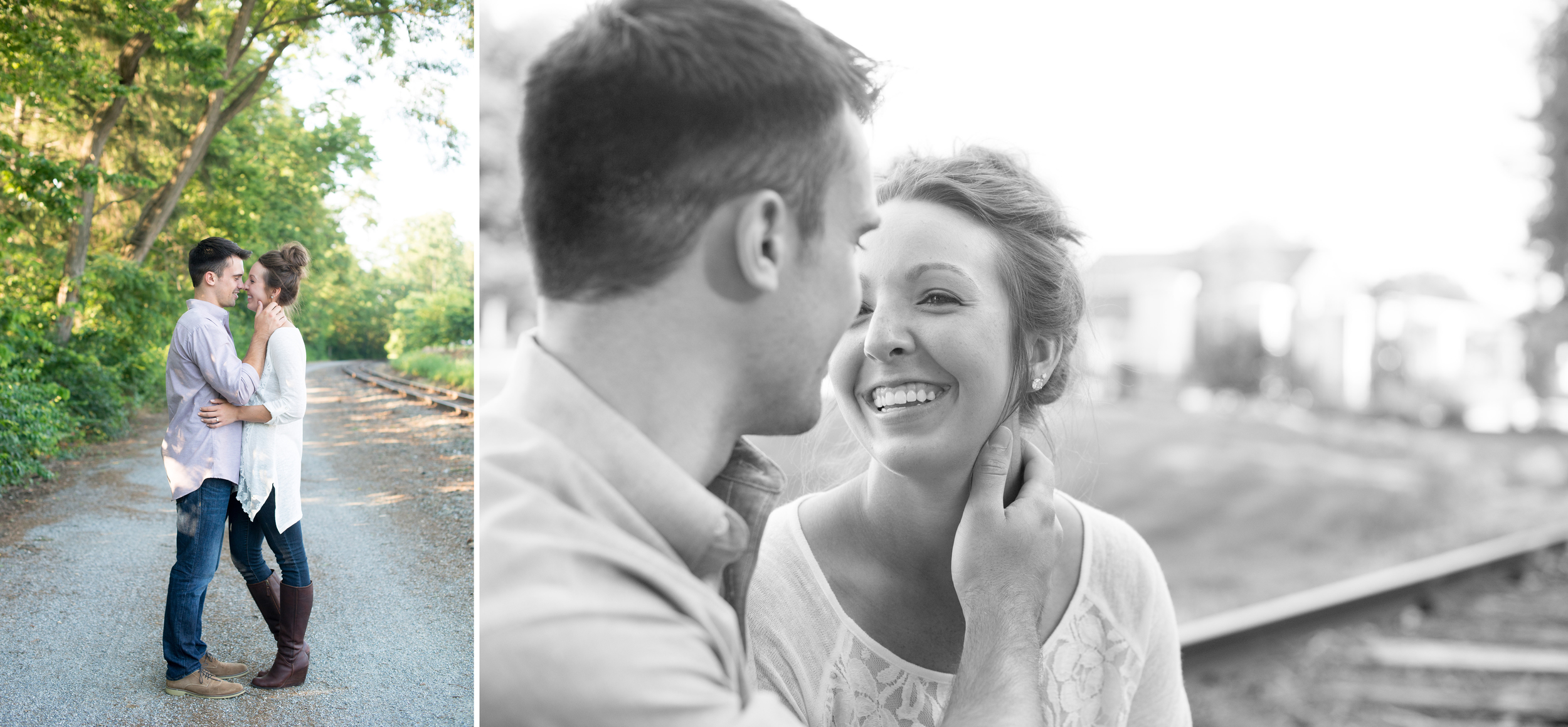 summer_pennsylvania_engagement_hannahleigh