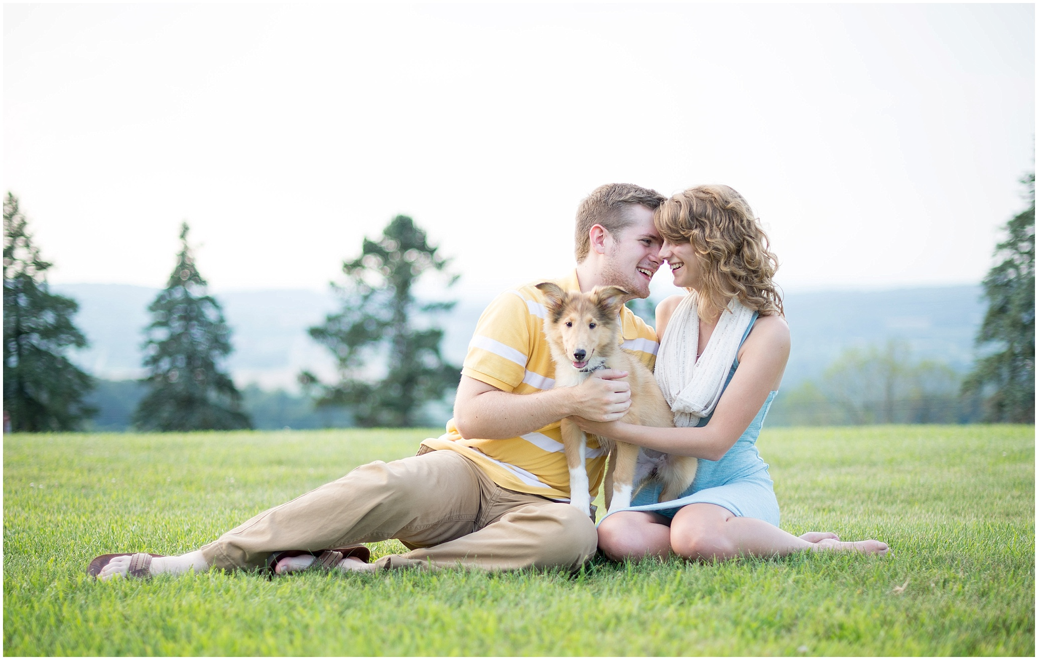 york_pa_engagement_session_johnwright_statepark