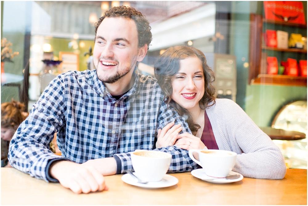 Online free dating switzerland site