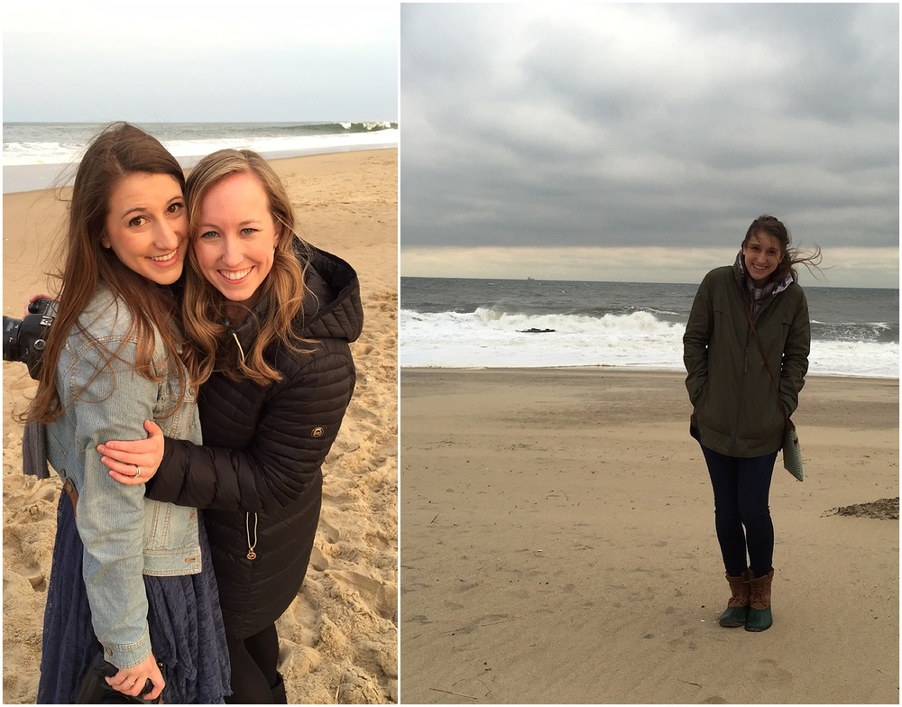 Girls_Weekend_Rehoboth_Beach_DE