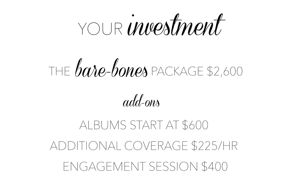weddingpackage_investment_bare-bones.jpeg