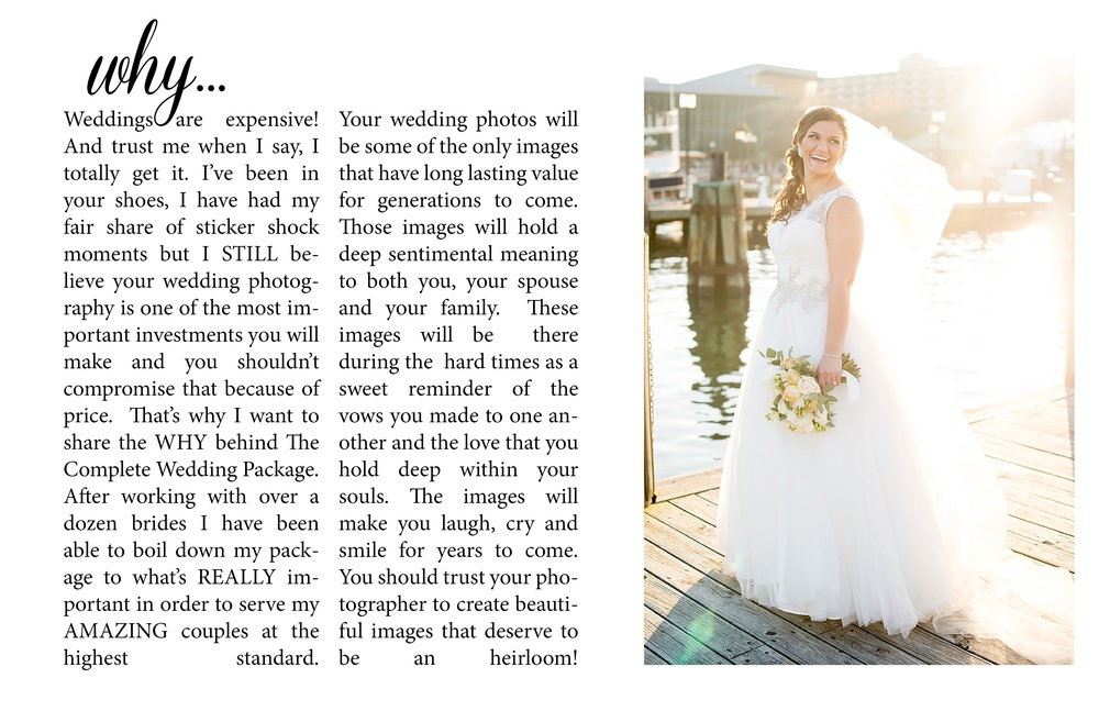 weddingpackage_page5.jpeg
