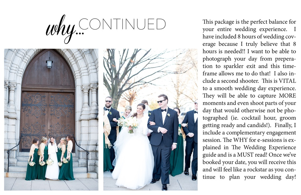 weddingpackage_page6.jpeg