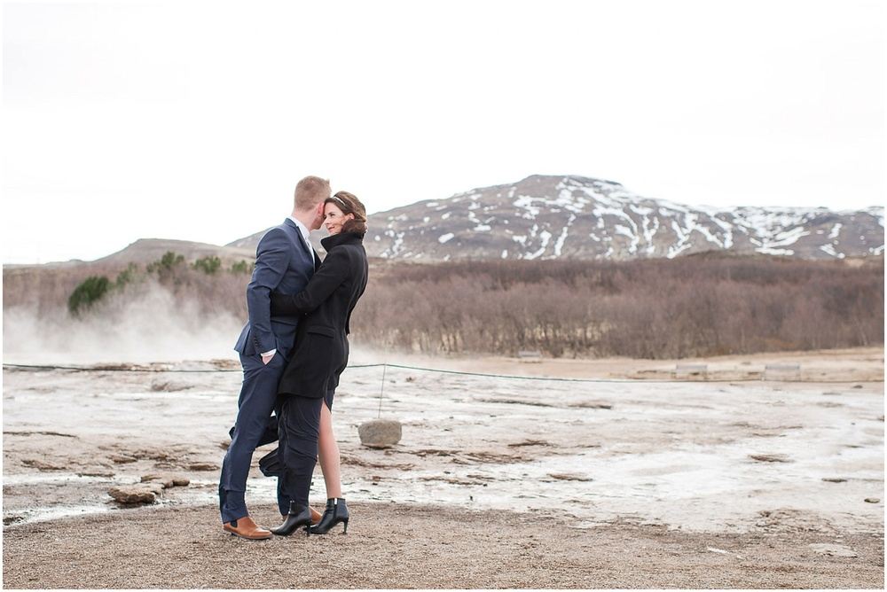 Hannah Leigh Photography Iceland Elopement Photographer_0112.jpg